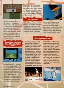 GamePro | February 1990 p-82