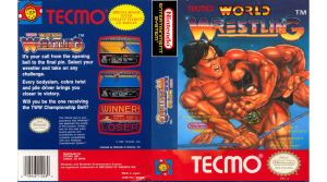 feat-tecmo-world-wrestling