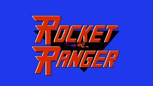 Rocket Ranger (NES) Game Hub