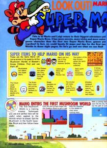 Nintendo Power | March April 1990 p-008
