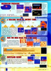 Nintendo Power | March April 1990 p-013