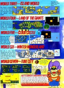 Nintendo Power | March April 1990 p-015