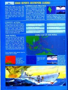 Nintendo Power | March April 1990 p-018