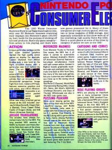 Nintendo Power | March April 1990 p-020