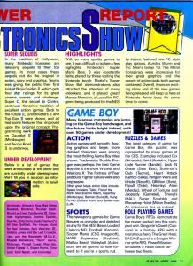 Nintendo Power | March April 1990 p-021