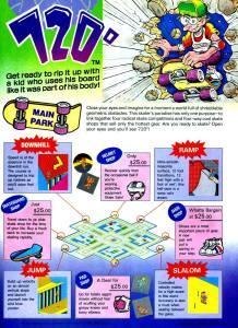 Nintendo Power | March April 1990 p-025