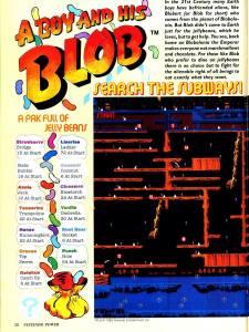 Nintendo Power | March April 1990 p-028