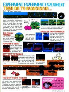 Nintendo Power | March April 1990 p-031