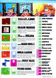 Nintendo Power | March April 1990 p-041