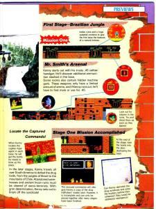 Nintendo Power | March April 1990 p-047