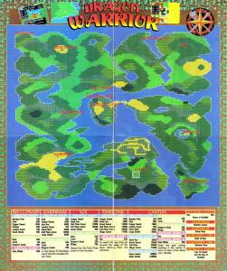 Nintendo Power   March April 1990 p-102