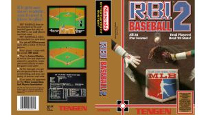feat-rbi-baseball-2