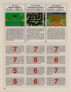 EGM | April 1990 p-12