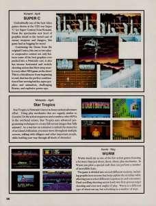 EGM | April 1990 p-56