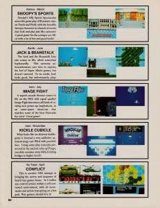 EGM | April 1990 p-60