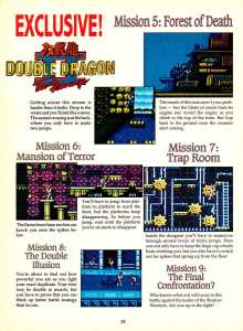 Game Player's Encyclopedia of Nintendo Games page 028
