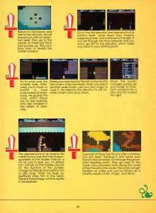Game Player's Encyclopedia of Nintendo Games page 056