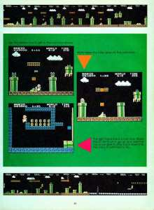 Game Player's Encyclopedia of Nintendo Games page 061