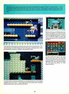 Game Player's Encyclopedia of Nintendo Games page 082