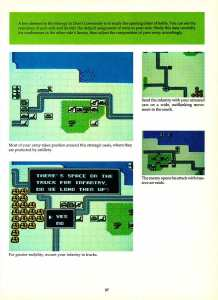 Game Player's Encyclopedia of Nintendo Games page 097