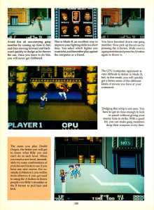 Game Player's Encyclopedia of Nintendo Games page 102
