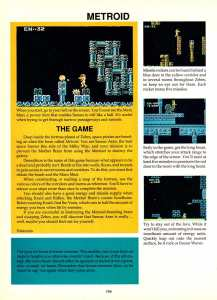 Game Player's Encyclopedia of Nintendo Games page 146