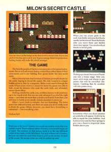 Game Player's Encyclopedia of Nintendo Games page 151
