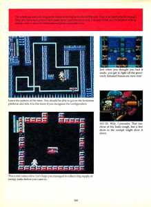 Game Player's Encyclopedia of Nintendo Games page 160