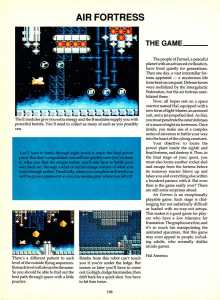 Game Player's Encyclopedia of Nintendo Games page 198