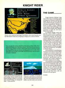 Game Player's Encyclopedia of Nintendo Games page 232