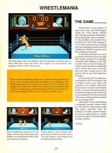 Game Player's Encyclopedia of Nintendo Games page 270