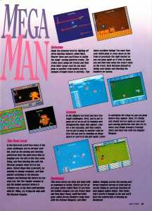 GamePro Issue 009 April 1990 page 023