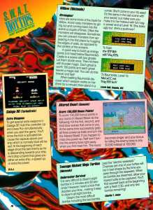 GamePro Issue 009 April 1990 page 076