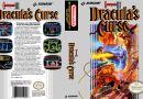 Castlevania III: Dracula's Curse Review