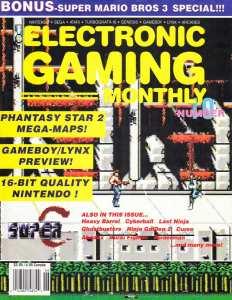 EGM | May 1990 p-001