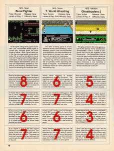 EGM | May 1990 p-016