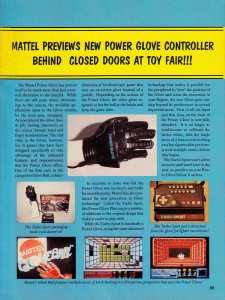 EGM | May 1990 p-039