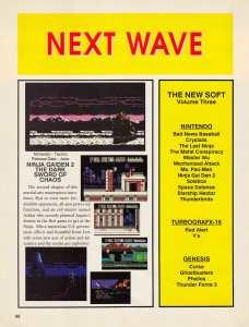 EGM | May 1990 p-040
