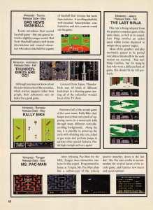 EGM | May 1990 p-042