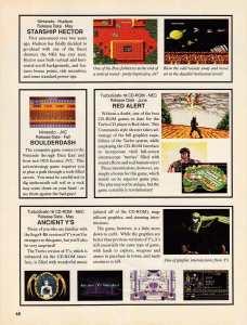 EGM | May 1990 p-046