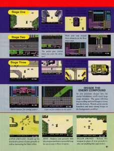 EGM | May 1990 p-081