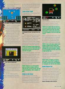 GamePro | May 1990 p-31