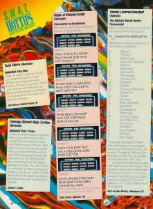 GamePro | May 1990 p-68