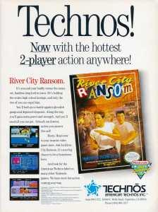 GamePro | May 1990 p-71