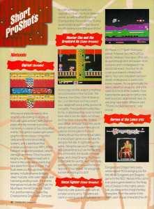 GamePro | May 1990 p-72