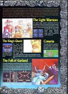 Nintendo Power   May June 1990   p009