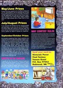 Nintendo Power   May June 1990   p015