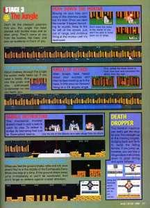 Nintendo Power | May June 1990 | p017