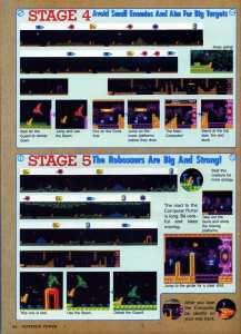 Nintendo Power | May June 1990 | p024