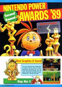 Nintendo Power | May June 1990 | p026